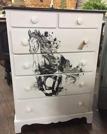 horse dresser.PNG