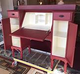 red desk inside.PNG