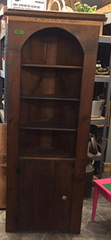 rounded corner hutch before.PNG