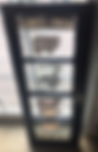 cow window 1.PNG