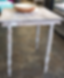 old white table 1.PNG