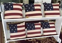 flag pillow.PNG