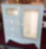 blue wardrobe.PNG