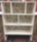 fabric back shelf 1.PNG