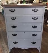 grey dresser.PNG