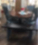blue custom table.PNG