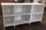 white cubby.PNG