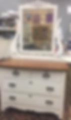 sink dresser.PNG