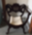 barrell chair.PNG