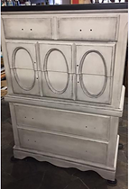 white shabby.PNG