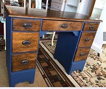 blue brown desk.JPG