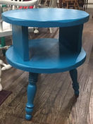 teal stool.PNG