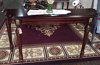 hall table maroon.PNG