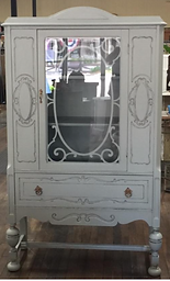 grey sage hutch front.PNG