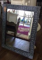 leaf mirror.PNG