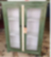 Green jelly cabinet.JPG
