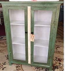 Green jelly cabinet.JPG