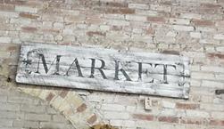 market sign 1.PNG