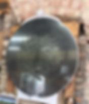big mirror.PNG