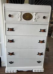 alabaster dresser.PNG