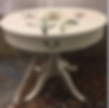 flower table front.PNG