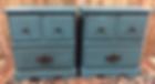 teal night stand.PNG