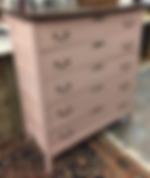 pink dresser.PNG