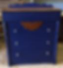 karla blue dresser.PNG