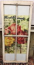 flower window.PNG