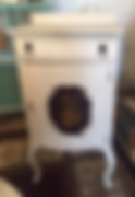 music cab front.PNG