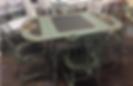custom table  5.PNG
