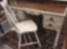 desk and chair vintage.PNG