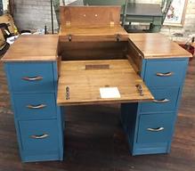 type desk inside.PNG