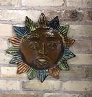 sun moon.PNG