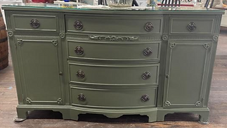 green sideboard.PNG