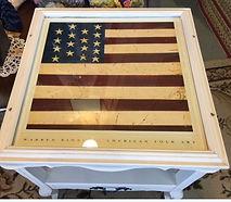 flag table 1.JPG