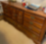 long dresser begin.PNG