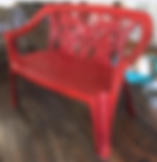red bench side.PNG