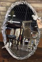 bird mirror.PNG