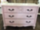 pink short dresser.PNG