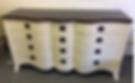 long dresser 1.PNG