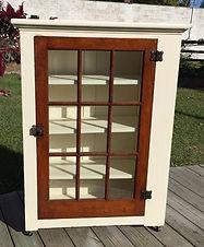 bungalow cabinet.JPG