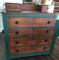 green dresser.PNG