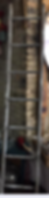 ladder again.PNG