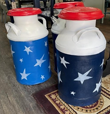 milk cans 1.PNG