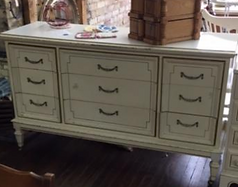 blue dresser before.PNG