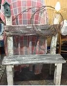 bird bench.PNG