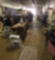 workshop im sheridan.jpg