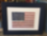 flag pic.PNG