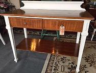 buffet side table.JPG